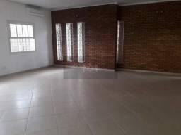 Casa para alugar com 4 dormitórios em Indaiá, Caraguatatuba cod:733