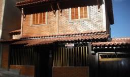 Casa para alugar com 3 dormitórios em Vila são paulo, São joão del rei cod:1907