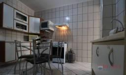 Apartamento com 1 dormitório para alugar, 59 m² por R$ 700,00/mês - Vila Itália - São José