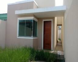 Casa à venda com 2 dormitórios em Recanto do sol, Sao pedro da aldeia cod:SCI2153