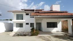 Casa para alugar, 550 m² por R$ 6.000,00/mês - Quintas do Calhau - São Luís/MA