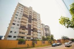 Apartamento com 3 dormitórios à venda, 138 m² por R$ 420.000,00 - Olaria - Porto Velho/RO