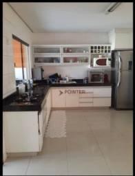 Sobrado com 3 quartos, sendo 1 suíte à venda por R$ 500.000 - Jardim América - Goiânia/GO