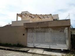 Casa à venda com 4 dormitórios em Praia das palmeiras, Caraguatatuba cod:468