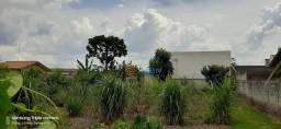 Terreno à venda, 600 m² por R$ 599.000 - Boqueirão - Curitiba/PR