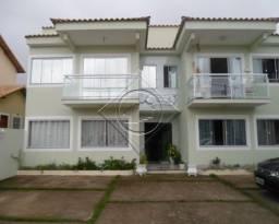 Apartamento à venda com 2 dormitórios em Centro, Sao pedro da aldeia cod:SAP2082