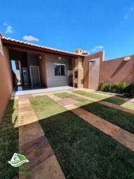 Casa à venda, 90 m² por R$ 149.000,00 - Ancuri - Itaitinga/CE