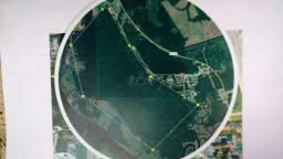 Terreno à venda em Centro, Balneário barra do sul cod:582