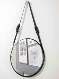 Espelho Adnet decorativo