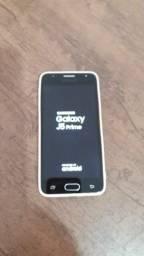 Samsung Galaxy J5 prime 32GB de Memória