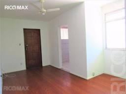 Apartamento com 2 dormitórios à venda, 57 m² por R$ 85.000,00 - Mata Escura - Salvador/BA