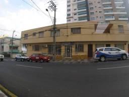 Apartamento para alugar com 3 dormitórios em Centro, Ponta grossa cod:L3501