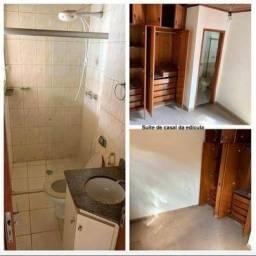 Apartamento para alugar no bairro Tatuapé - São Paulo/SP, Zona Leste