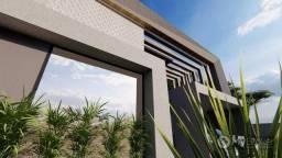 Casa com 4 dormitórios à venda, 231 m² por R$ 1.250.000 - Lt Goiania Golfe Clube - Goiânia