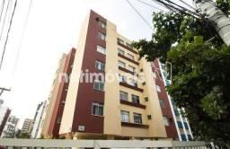 Apartamento à venda com 2 dormitórios em Costa azul, Salvador cod:813823