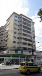 Apartamento à venda com 1 dormitórios em Penha, Rio de janeiro cod:1251