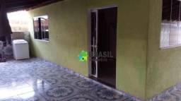 Casa com 2 dormitórios à venda, 233 m² por R$ 220.000 - Jardim Kennedy - Poços de Caldas/M