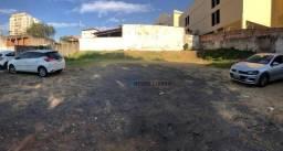 Terreno na região Central de Cuiabá.