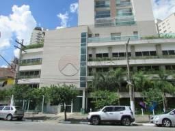 Apartamento para alugar com 2 dormitórios em Vila osasco, Osasco cod:L969161
