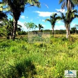 Chácara à venda em Área rural de palmas, Palmas cod:84