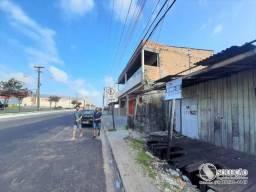 Terreno à venda, 320 m² por R$ 160.000,00 - Ponta D' Agulha - Salinópolis/PA