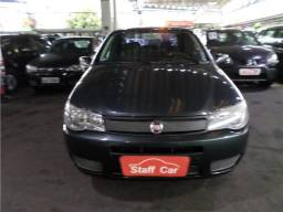 Fiat Siena 1.0 mpi fire celebration 8v flex 4p manual