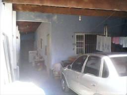 Casa à venda com 1 dormitórios em Balneário itaguai, Mongaguá cod:276001