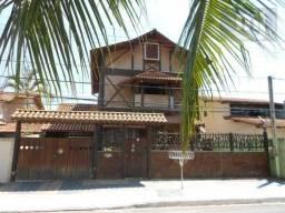 Casa com 3 dormitórios à venda, 256 m² por R$ 750.000,00 - Itaipu - Niterói/RJ