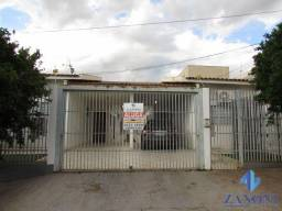 Apartamento para alugar com 1 dormitórios em Jd aclimação, Maringá cod: *05