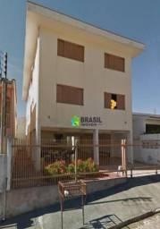 Apartamento com 2 dormitórios, 70 m² - venda por R$ 220.000,00 ou aluguel por R$ 750,00/mê