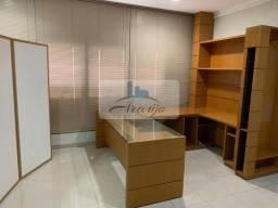 Escritório para alugar em Plano diretor sul, Palmas cod:72