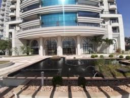 Apartamento à venda com 5 dormitórios em Bela suiça, Londrina cod:AD0004_GPRDO