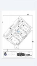 Terreno à venda em Plano diretor norte, Palmas cod:98