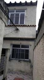 Casa à venda com 2 dormitórios em Irajá, Rio de janeiro cod:702