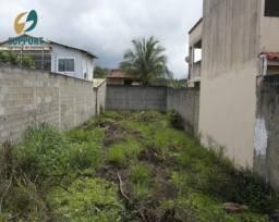 Terreno à venda em Itapebussu, Guarapari cod:TE0009_SUPP