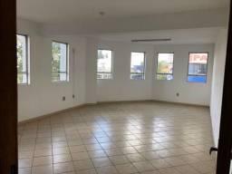 Sala para alugar, 51 m² por R$ /mês - Centro - Gravataí/RS