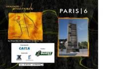 Título do anúncio: Apartamento à venda com 3 dormitórios em Santa helena, Juiz de fora cod:16900