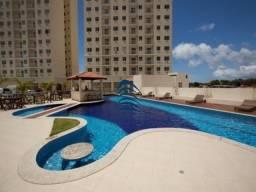 OPORTUNIDADE!! Lindo apartamento com 67 m² 3/4 sendo um suíte na melhor localização de Ita