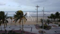 Kitchenette/conjugado à venda com 1 dormitórios em Tupi, Praia grande cod:3288