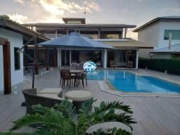 Casa de condomínio à venda em Guarajuba (monte gordo), Camaçari cod:176