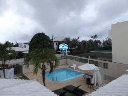 Casa à venda com 5 dormitórios em Guarajuba, Guarajuba (camaçari) cod:105