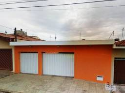 Casa à venda em Jardim continental, Jaú cod:J53720