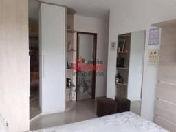 Apartamento para alugar com 3 dormitórios em Maria paula, São gonçalo cod:1677