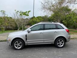 Gm/Captiva Sport 3.6 Awd Ano 2008