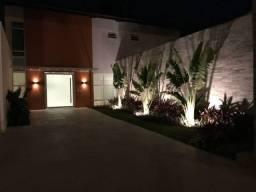 Casa a Venda no Paiva com 4 Quartos todos Suítes Lazer Completo a Beira Mar Oportunidade
