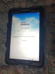 Tablet Galaxy Tab E 9.6 T561