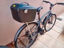 Bicicleta aro 700 (29)
