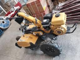 Motocultivador Bfg 920 Master