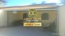 G10 cód 637 Linda Casa 50metros da Praia em Unamar Cabo Frio