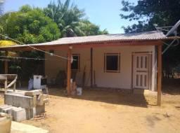 V/t casa em novo Airão por uma em Manaus